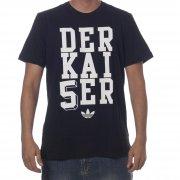 adidas originals T-Shirt: K.o.n.y Tee BK