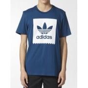adidas originals T-Shirt: Solid BB NV