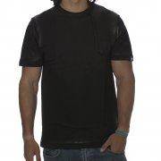 adidas originals T-Shirt: Vint Tref BK