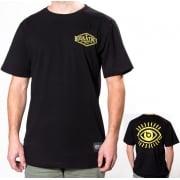 BDSkateCO T-Shirt: Sneak Peek BK