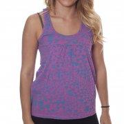 Billabong Girl T-Shirt. Color: pink.