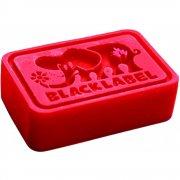 Black Label Wax: Elephant Pink
