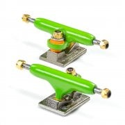 Blackriver  Fingerboards Achsen: Trucks 2.0 Mean Green 29