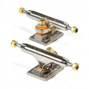 Blackriver  Fingerboards Achsen: Trucks 2.0 Super Silver 29