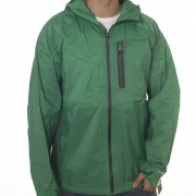 Burton Jacket: Chaos Jelly Bean GN