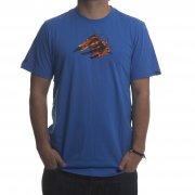 Camiseta Emerica: Up In Flames BL