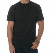 Camiseta Fallen: Mason BK