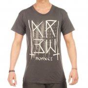 Camiseta Krew: Patriot Premium GR
