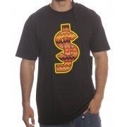 Shake Junt Camiseta ShakeJunt: Bold Hopi BK