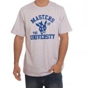 Carhartt T-Shirt: Donkey T-Shirt GR