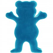 Cera Grizzly: Grease Blue