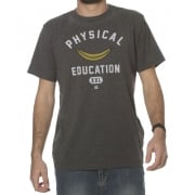 DC Shoes T-Shirt: Physed KRP GR