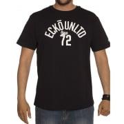 Ecko T-Shirt: Bobby Basic T-Shirt Black BK