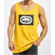 Ecko Tank Top: Base YLL