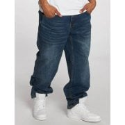 Ecko Unltd Jeans: Hang Loose Fit Blue BL