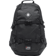 Element Backpack: Jaywalker 30L BK