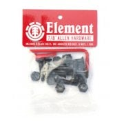 Element Bolts: Hardware Allen 7/8""