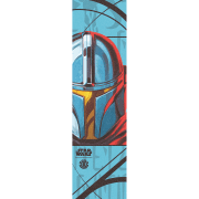 Element Grip: Mandalorian Mando Card