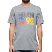 Element T-Shirt: Projects SS GR
