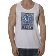 Element Tank: Spirograph SG Optic WH