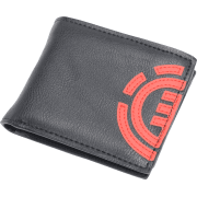 Element Wallet: Daily Wallet Feu Rouge BK