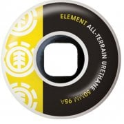 Element Wheels: Section (50 mm)