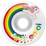 Enjoi Wielen: My Little Pony (52 mm)
