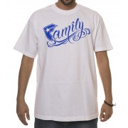 Famous Stars and Straps Shirts: New Family WH