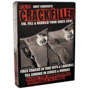 Fix-it Repair: Crack Filler