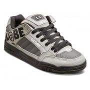 Globe Shoenen: Tilt GR