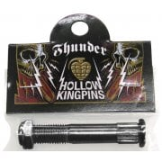 Hoofdbout Thunder Trucks: Hollow Kingpin & Nut