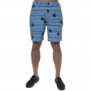 Hurley Shorts: Collective Palms BL