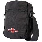 Independent Bag: Bag Session BK