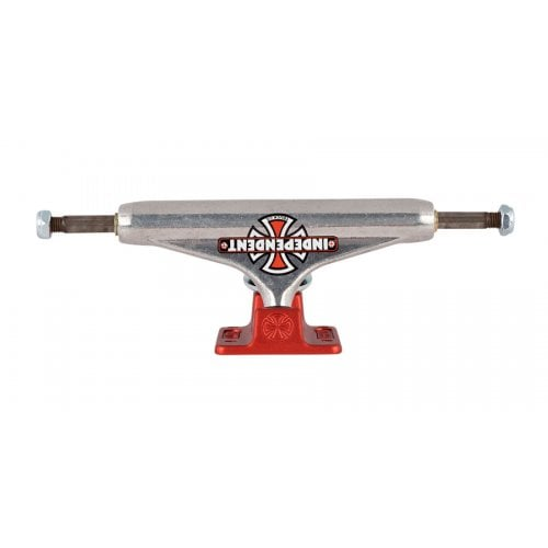 Independent Trucks: 159 Stage 11 Forged Hollow Vintage Cross