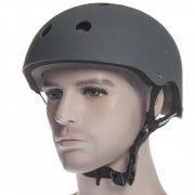 Industrial Helmet: Helmet GR