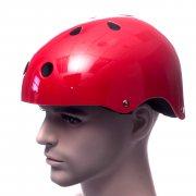 Industrial Helmet: Helmet RD