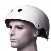 Industrial Helmet: Helmet WH