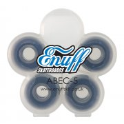 Lagers Enuff: Abec 5