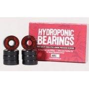 Lagers Hydroponic: HY Bearing Abec 5 Red
