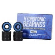 Lagers Hydroponic: HY Bearing Abec 7 Blue