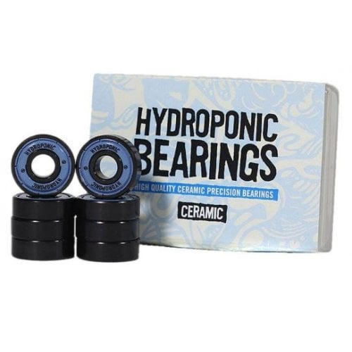 Lagers Hydroponic: HY Ceramic Blue