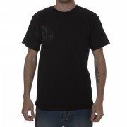 Macbeth Tshirt: Sunshine BK, S