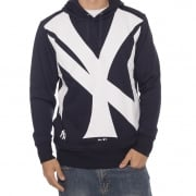 Majestic Sweatshirt: New York Yankees NV