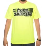 Metal Mulisha T-Shirt: Cost YL