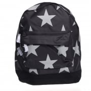 Mi-Pac Backpack: Stars XL BK/GR