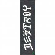 Mob Griptape Mob Grip: Thrasher Big Destroy