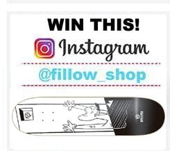 Instagram Draw