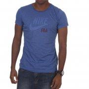 Nike T-shirt: Country France NV, XL