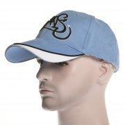 Nomad Cap: Baseball NV