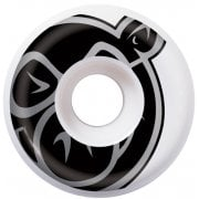 Pig Wheels: Prime (53mm)